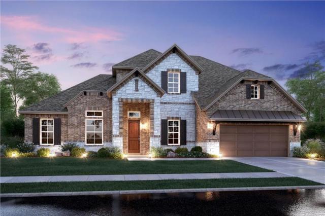 20619 Stillhaven Road, Spring, TX 77379 (MLS #17683904) :: Magnolia Realty