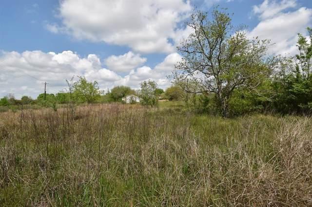 0 Lily Street, Prairie View, TX 77484 (MLS #17701154) :: TEXdot Realtors, Inc.
