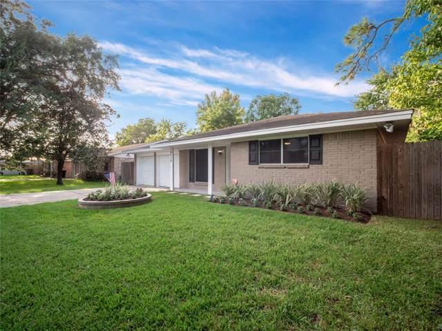 8526 Cedel Drive, Houston, TX 77055 (MLS #17718732) :: Texas Home Shop Realty