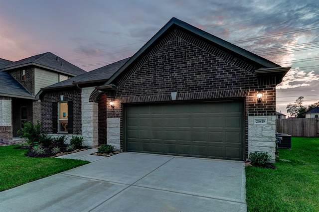 20819 Fawn Timber Trail, Humble, TX 77346 (MLS #17739537) :: Connect Realty