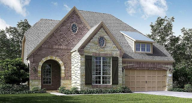 18407 Florence Knoll Drive, Cypress, TX 77429 (MLS #17754994) :: Magnolia Realty
