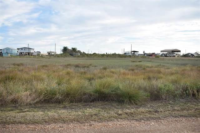 Lot 381 Mariposa, Sargent, TX 77414 (MLS #17760319) :: Michele Harmon Team