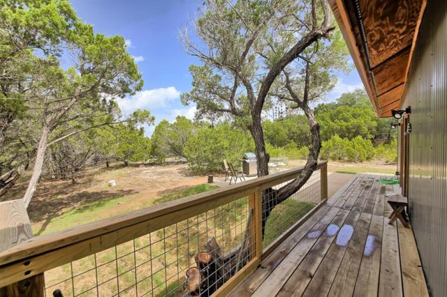 5704 Roundup Way, Lago VIsta, TX 78645 (MLS #17760573) :: The SOLD by George Team
