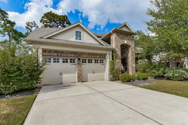 13711 Lake White Rock Drive, Houston, TX 77044 (MLS #17766513) :: JL Realty Team at Coldwell Banker, United