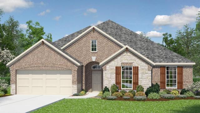 12115 Allington Cove Lane, Humble, TX 77346 (MLS #17767953) :: Caskey Realty