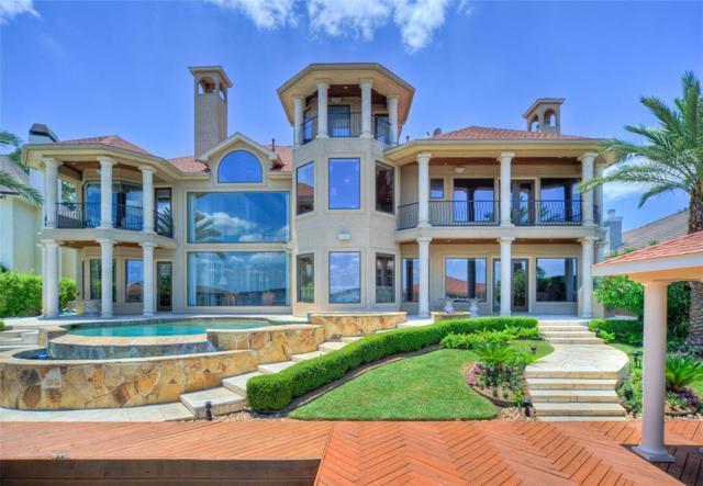 265 Promenade Street, Montgomery, TX 77356 (MLS #17786037) :: Magnolia Realty