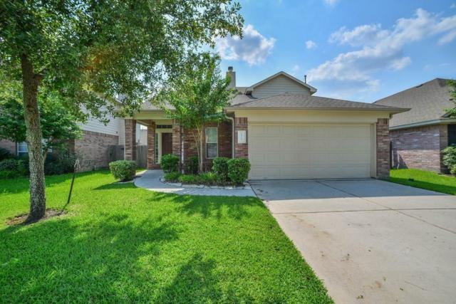 31727 Royal Woods Court, Conroe, TX 77385 (MLS #17788146) :: The Heyl Group at Keller Williams