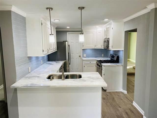 5910 Southcrest Street, Houston, TX 77033 (MLS #17793273) :: The Property Guys