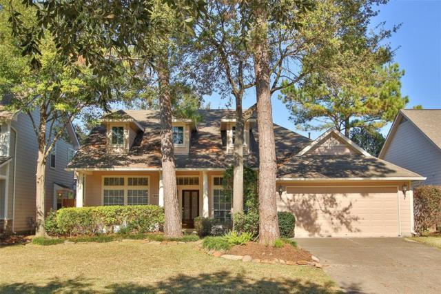 9330 Oratorio Court, Houston, TX 77040 (MLS #17805927) :: Giorgi Real Estate Group