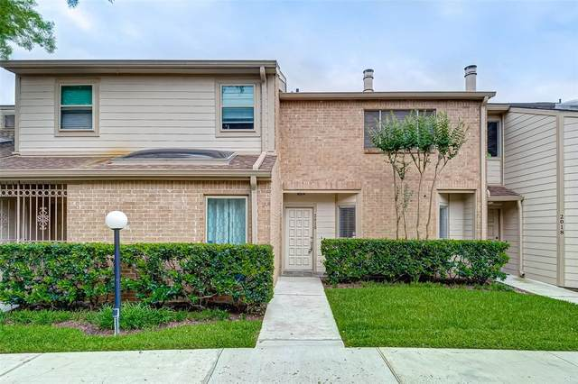 2020 Augusta Drive, Houston, TX 77057 (MLS #17813974) :: Lerner Realty Solutions