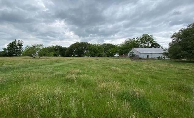 9115 County Road 273, East Bernard, TX 77435 (MLS #17826724) :: Caskey Realty