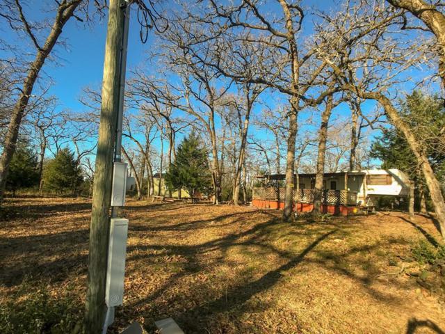 1652 Cr 1464, Centerville, TX 75833 (MLS #17840378) :: The Sansone Group