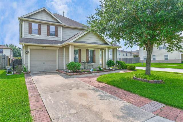 19451 Bold River Road, Tomball, TX 77375 (#17874048) :: ORO Realty