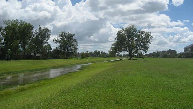 3510 River Ranch North Drive, Rosenberg, TX 77471 (MLS #17877938) :: Lerner Realty Solutions