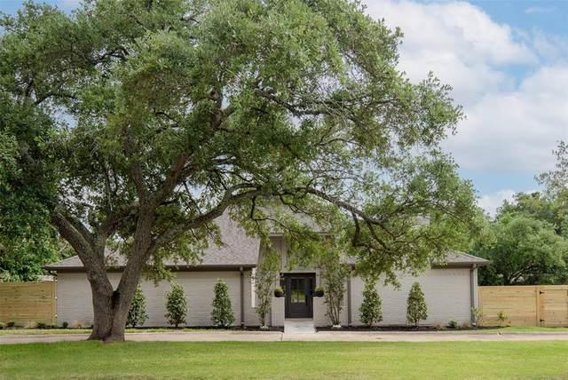 1700 Brook Hollow Drive, Bryan, TX 77802 (MLS #17889633) :: The Property Guys