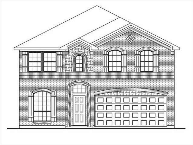 106 Rio Grande, Baytown, TX 77523 (MLS #17894397) :: Texas Home Shop Realty