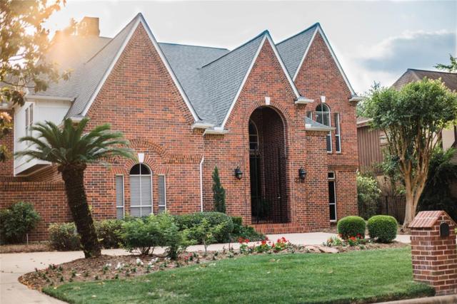 2718 Bermuda Dunes Drive, Missouri City, TX 77459 (MLS #17905364) :: Texas Home Shop Realty