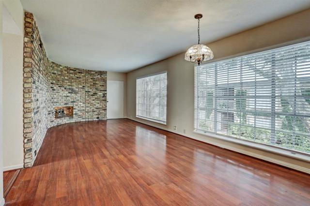 2101 Fountain View Drive 76B, Houston, TX 77057 (MLS #17905840) :: Magnolia Realty