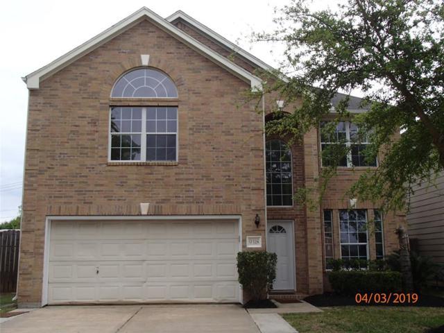 9318 Quercus Circle, Houston, TX 77075 (MLS #17916113) :: Texas Home Shop Realty