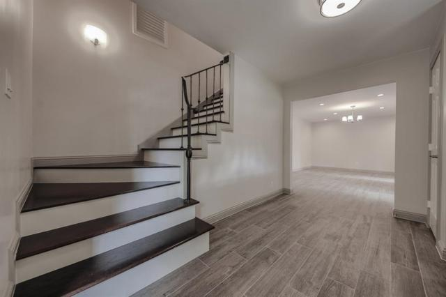 414 Kickerillo Court, Houston, TX 77079 (MLS #17920751) :: Connect Realty