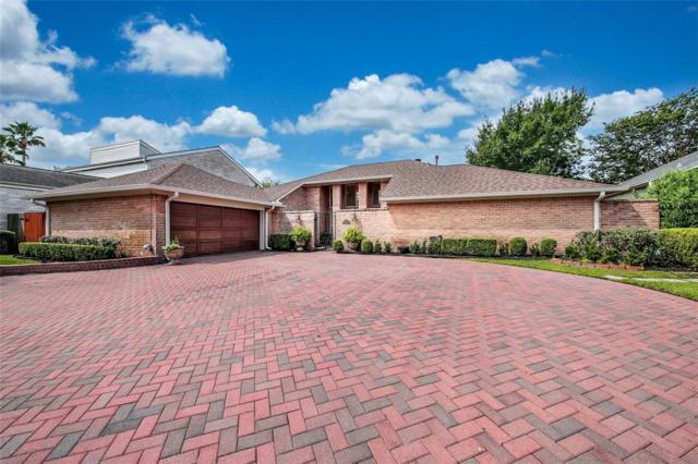 534 Fox Briar Lane, Sugar Land, TX 77478 (MLS #17934325) :: Giorgi Real Estate Group