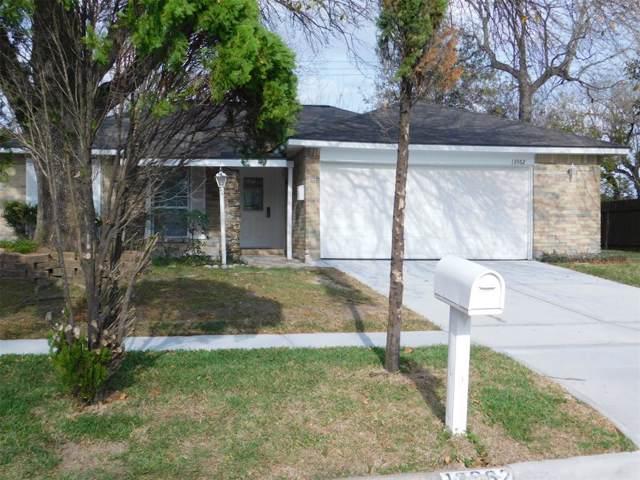 13962 Towneway, Sugar Land, TX 77498 (MLS #17944102) :: The SOLD by George Team