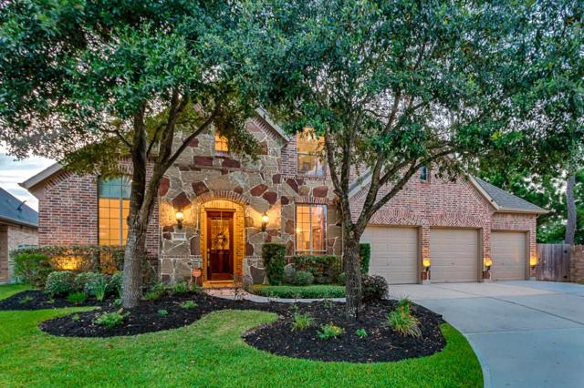 17219 Ross Lake, Humble, TX 77346 (MLS #17974842) :: Magnolia Realty