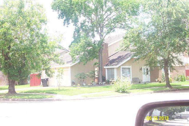 7802 Candlegreen Lane, Houston, TX 77071 (MLS #18000204) :: Texas Home Shop Realty
