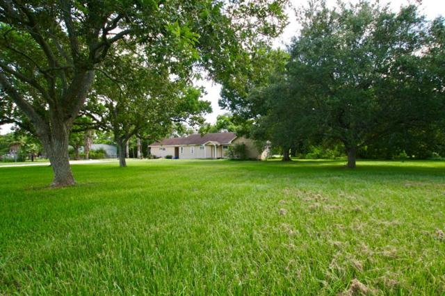 11977 State Highway 60 S, Bay City, TX 77414 (MLS #18021029) :: The SOLD by George Team