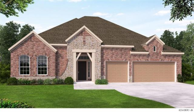 4405 Egremont, College Station, TX 77845 (MLS #18023147) :: The Heyl Group at Keller Williams