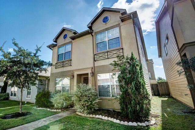 3423 Clearview Circle, Houston, TX 77025 (MLS #18033695) :: Texas Home Shop Realty