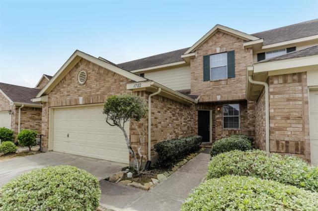 4702 Park Trail Lane, Pasadena, TX 77505 (MLS #18036268) :: Texas Home Shop Realty
