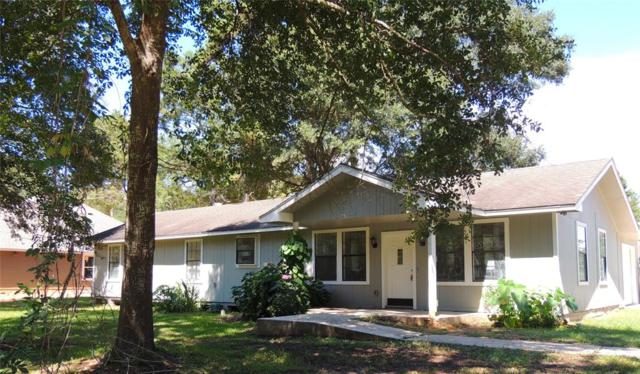 26688 Lazy Lane, Magnolia, TX 77355 (MLS #18037983) :: Texas Home Shop Realty
