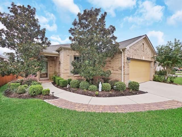 1620 Montieri Street, League City, TX 77573 (MLS #18048360) :: Phyllis Foster Real Estate