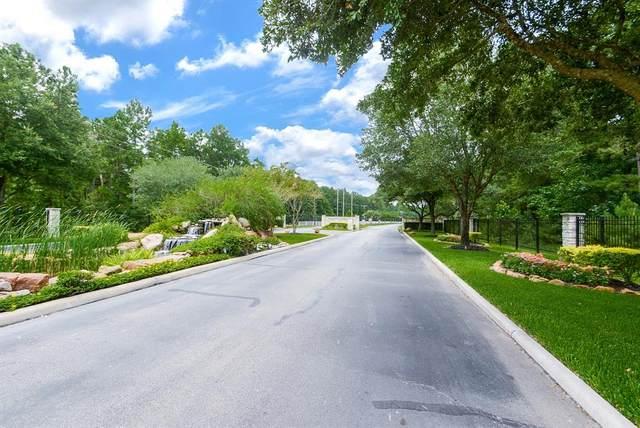 30087 Round Up Drive, Waller, TX 77484 (MLS #18054463) :: The Freund Group