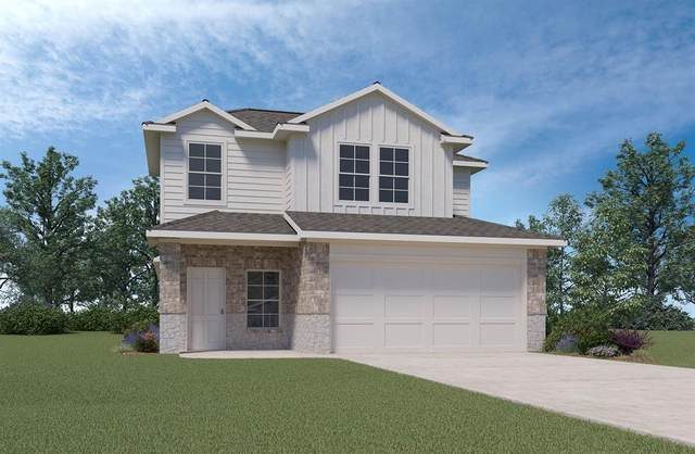22646 Winter Maple Trail, Spring, TX 77373 (MLS #18077036) :: Lisa Marie Group   RE/MAX Grand