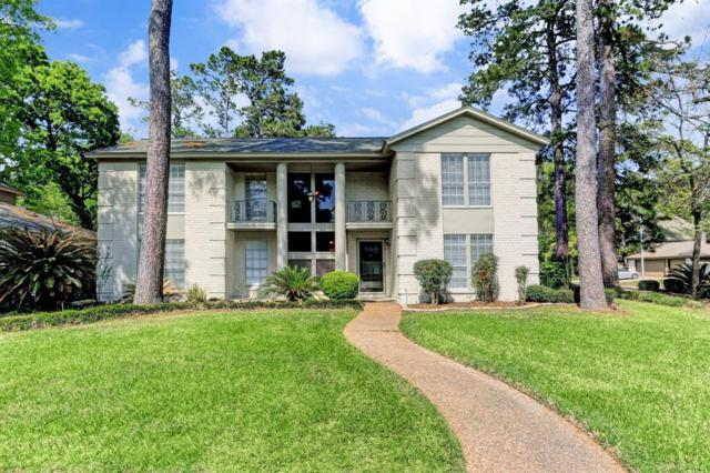 11702 Idlebrook Drive, Houston, TX 77070 (MLS #18099281) :: The Sansone Group