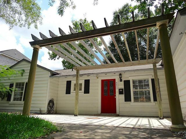 6617 Teluco Street, Houston, TX 77055 (MLS #18108152) :: Magnolia Realty