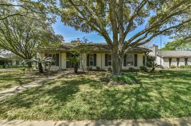 22622 Deville Drive, Katy, TX 77450 (MLS #18113621) :: Magnolia Realty