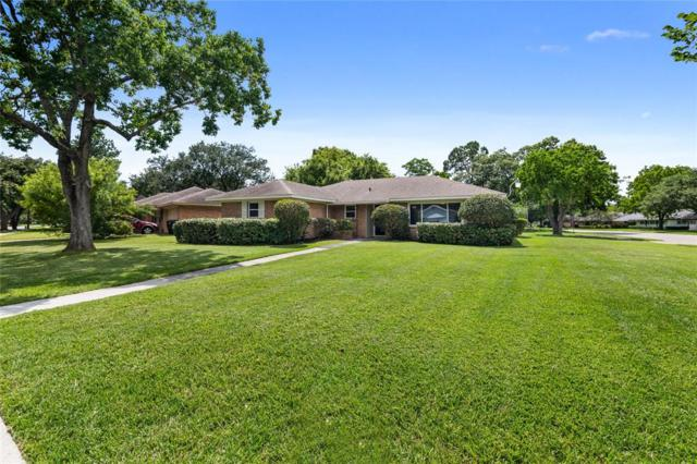 10802 Cedarhurst Drive, Houston, TX 77096 (MLS #18116010) :: JL Realty Team at Coldwell Banker, United