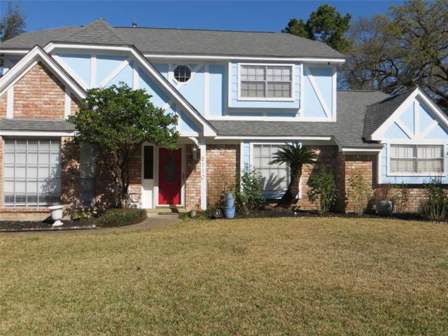 8110 Fernbrook Lane, Houston, TX 77070 (MLS #18116221) :: Green Residential