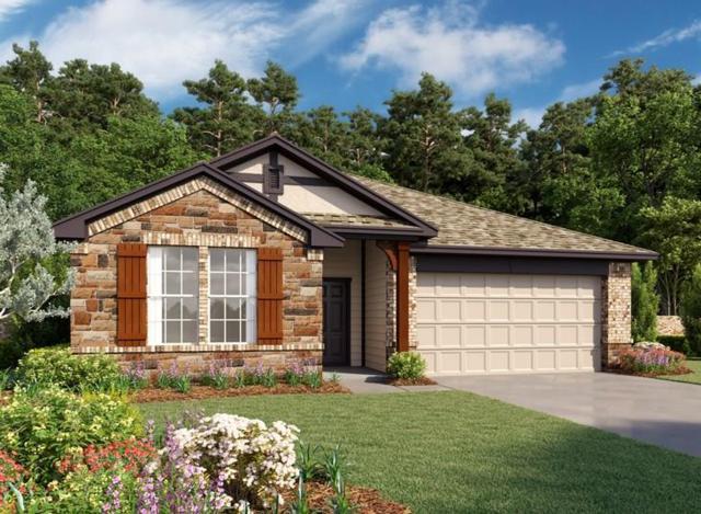 17323 Hartford Field Lane, Hockley, TX 77447 (MLS #18123733) :: Giorgi Real Estate Group