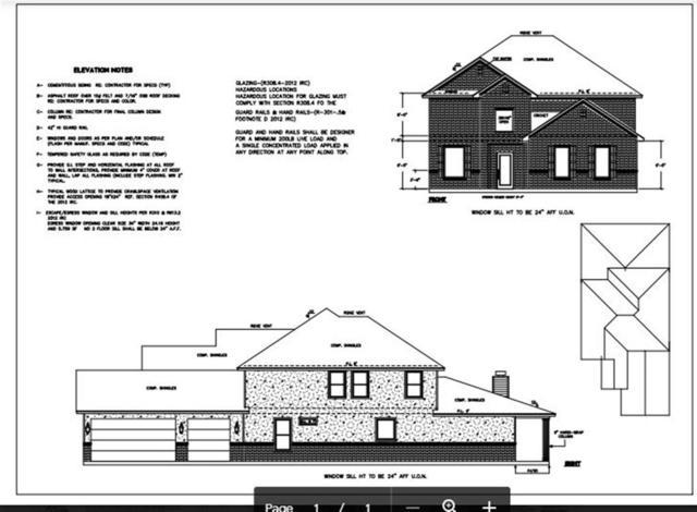 2014 Autumn Ridge Drive, Conroe, TX 77304 (MLS #18135410) :: The Heyl Group at Keller Williams