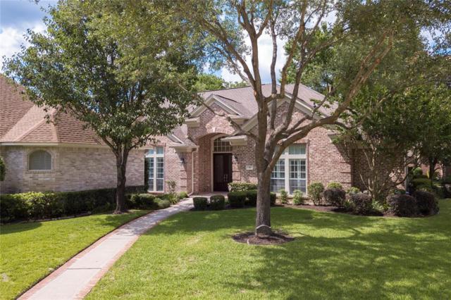 22 Champion Villa Drive, Houston, TX 77069 (MLS #18144677) :: Grayson-Patton Team