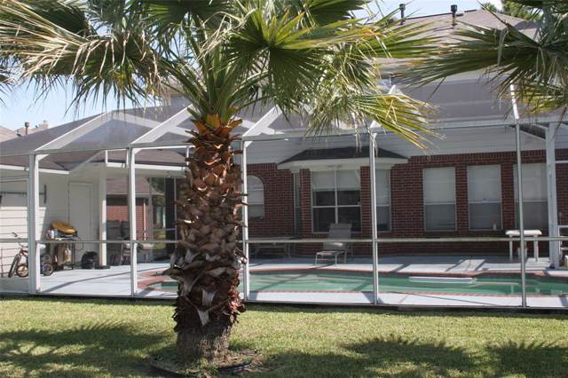 3502 Brookwood Drive, La Porte, TX 77571 (MLS #18150883) :: Green Residential