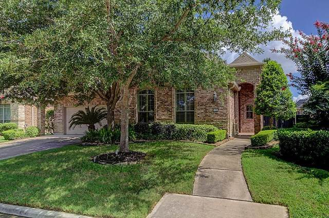 11206 Marseilles Lane, Houston, TX 77082 (MLS #18155166) :: Connell Team with Better Homes and Gardens, Gary Greene