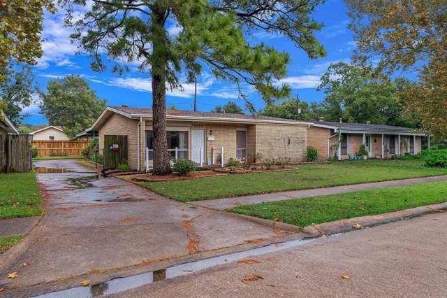 1124 Helen Drive, Deer Park, TX 77536 (MLS #18157389) :: Texas Home Shop Realty
