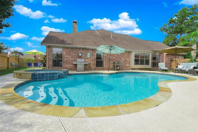 26411 Bright Sky Court, Katy, TX 77494 (MLS #18157458) :: Connect Realty