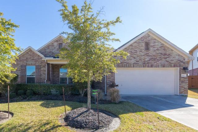 643 Cumberland Ridge Court, League City, TX 77573 (MLS #18159577) :: Texas Home Shop Realty