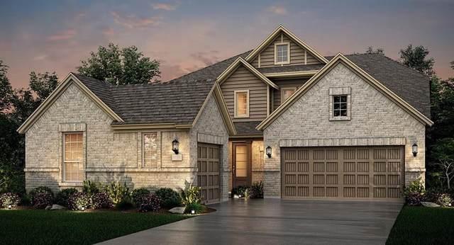 7518 Barkstone Lane, Rosenberg, TX 77469 (MLS #18171184) :: Lerner Realty Solutions